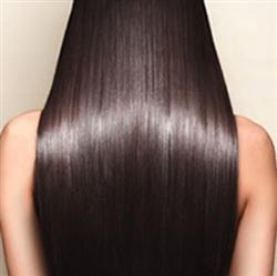 輝く美しい髪へ♪  椿ヘアケアスプレー