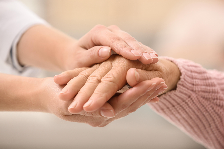 介護ハーバルケアセラピスト養成講座≪プライベートレッスン・修了証付≫オンライン受講対応講座